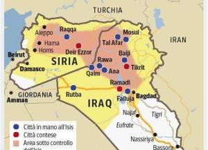 iraq-jihad-551x400