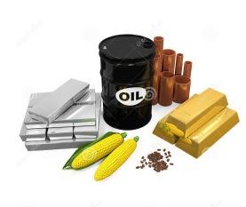 merci-chicchi-del-petrolio-dell-oro-dell-argento-del-rame-del-mais-e-di-caffè-58882965.jpg