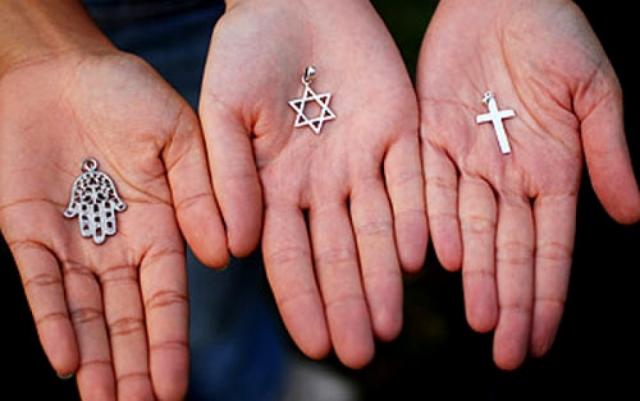 libertà-di-religione