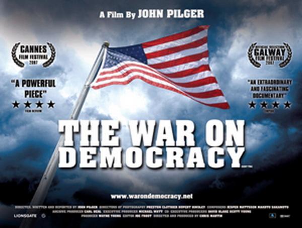 War-on-democracy.jpg