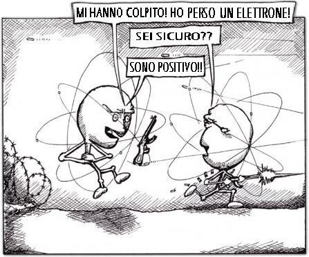 Atomi_in_guerra