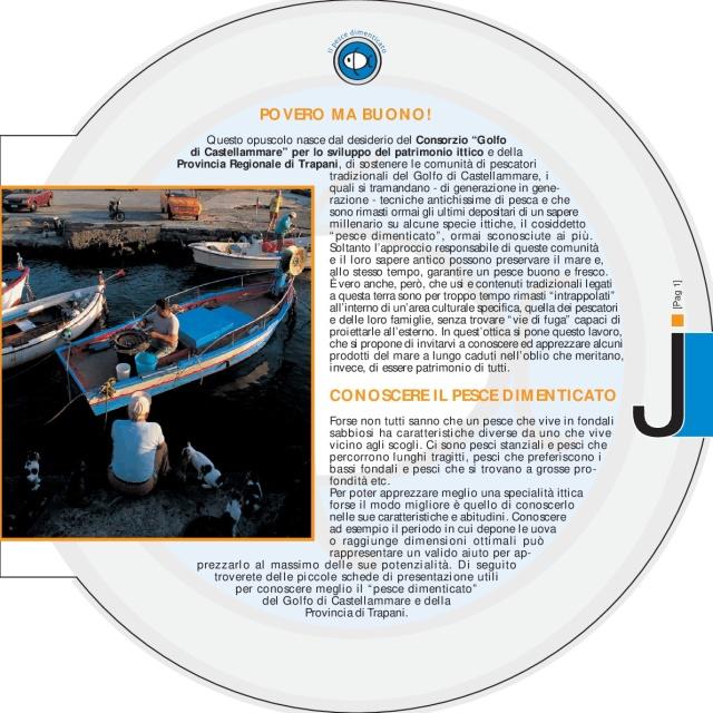 DEPLIANT_pesce_dim[1]-005
