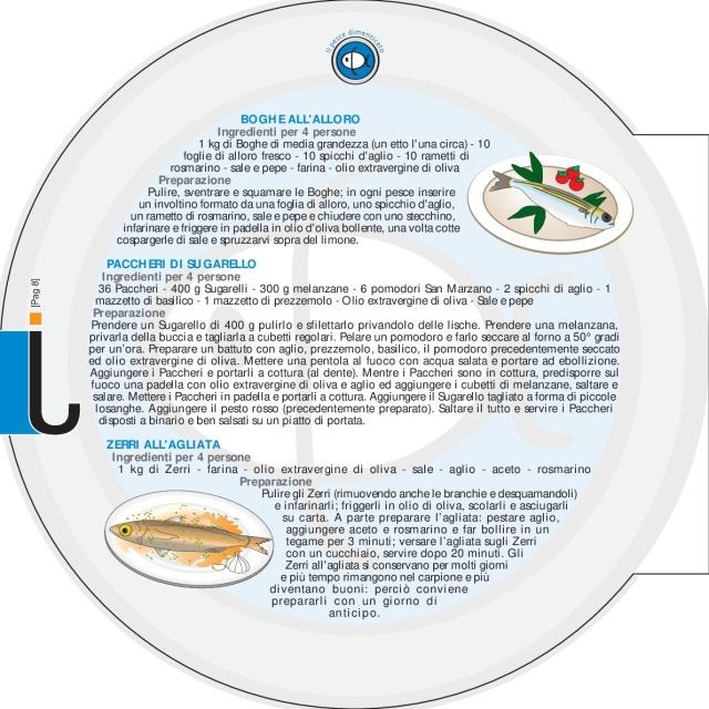 DEPLIANT_pesce_dim[1]-012