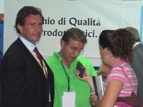 Salvatore Bulgarella Mazatlan Mexico Aquamar