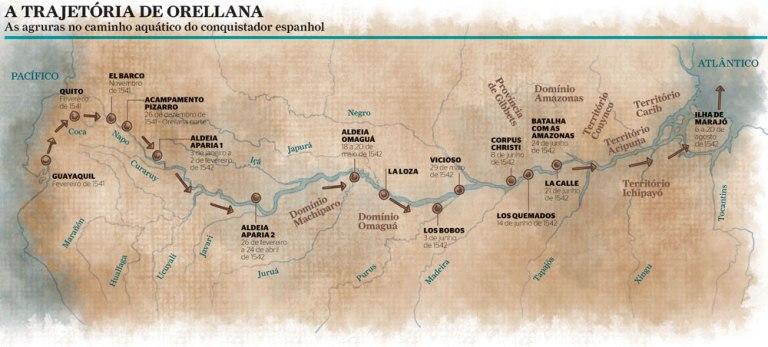 percorso-di-Orellana