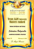 modello-di-bordo-cornice-decorativa-per-diplomi-o-certificati_2967-50
