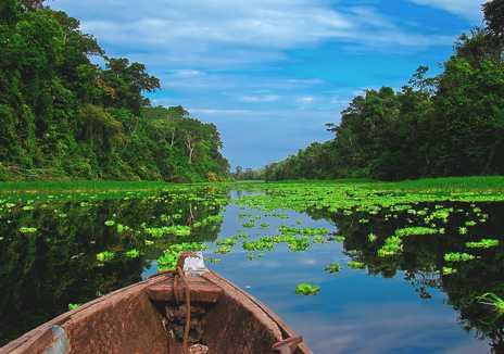 Rio-delle-Amazzoni-0007