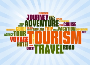 tourism-and-travel