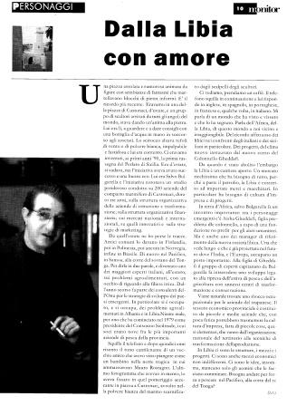 Salvatore Bugarella