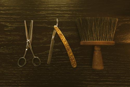 come-usare-rasoio-da-barbiere
